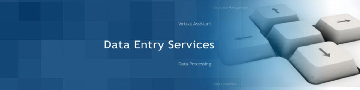 Data Enrichment Services