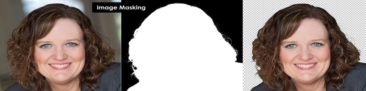 Image Masking Service